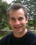 Michael  Rothberg