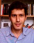 Robert  Slifkin