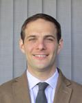 Andrew  Eschelbacher