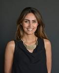 Heba  Alnajada