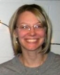 Stephanie  Hinnershitz
