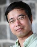 Yongming  Zhou