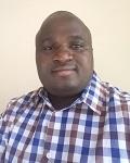 Sibanengi  Ncube