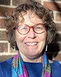 Sara L. Ahbel-Rappe