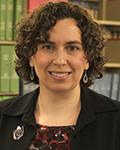 Sarah L. Silkey