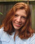 Megan C. McNamee