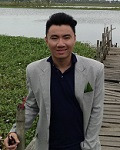 Phuoc  Duong