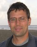 David J. Medeiros