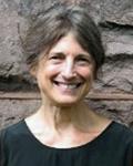 Caryl G. Emerson