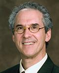 Joseph F. Loewenstein