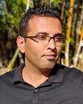 Mohamed Wajdi Ben Hammed
