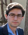 Niels  Niessen