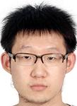 Tiantian  Liu