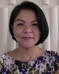 Maira Elizabeth Alvarez