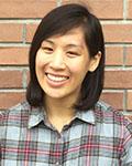 Amanda R. Cheong