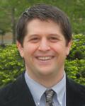 Patrick  Mello