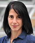 Lisa  Levenstein