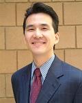 Kenneth J. Yin