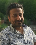 Anoop  Mirpuri