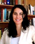 Larissa  Brewer-Garcia