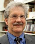 Donald Brenneis