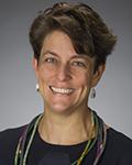 Sarah E. McKibben