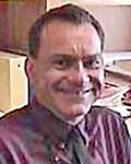 Larry E. Nesper