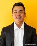 Jorge  Sánchez Cruz