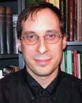 Matthew Isaac Cohen