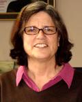 Sophia W. Quinn-Judge