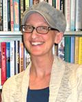 Sarah  Bridger