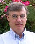 Michael A. Fuller