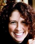 Marie A. Kelleher