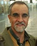 Yaron  Shemer
