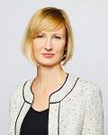 Magdalena Maria Turek
