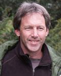 Michael  Gorham
