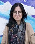 Helen  Panagiotopoulos