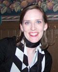 Catherine  Cangany