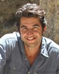 David R. Hernandez