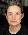 Judith P. Butler