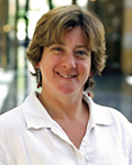 Karen B. Graubart