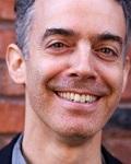 Daniel  Hershenzon