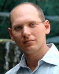 Peter S. Decherney
