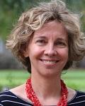 Adeline  Masquelier