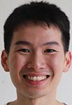 Joshua  Tan