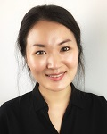 Chamee  Yang