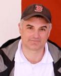 Daniel M. Goldstein