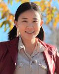Elya Jun Zhang