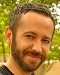 Michael L. Cepek