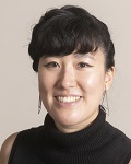 Setsuko  Yokoyama